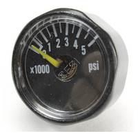 #04 5k Gauge - Complete [HPA Tank TA299100] TA99063