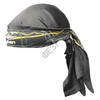 Crusade Headwrap