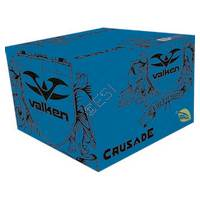 Crusade - Case of 2000 Paintballs