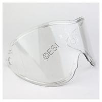 Single Pane Lens [Vents, Avatars, Events, Helix]
