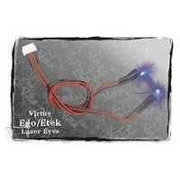 Visible Breakbeam Laser Eyes [2005-2010 Egos, Eteks, Geos]