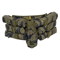 V-Tac 6+1 Harness