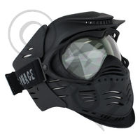 Vengeance Tacitcal Airsoft Mask - Not For Paintball