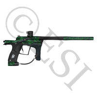 ETek 5 Paintball Marker