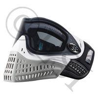 e-Flex Goggle System LE