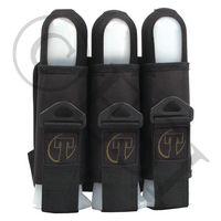 3-Pod Beginners' Harness w Belt