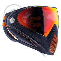 I4 Goggle System 2015 Limited Edition