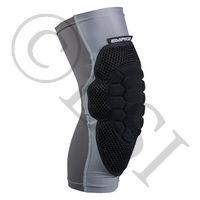 Neoskin Knee Pads