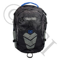 Backpack F6