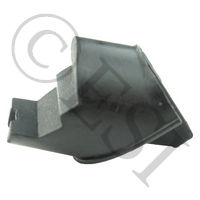 #5 Hopper Feed Plug [TCR] TA21004