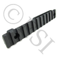 #18 CO2 Non Exit Picatinny Rail [TCR] TA21013