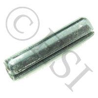 #25 Spring Pin [TCR] TA21016