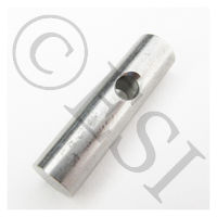 #29 Collapsible Stock Detent Pin [TCR] TA21037