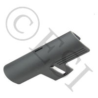 #30 Adjustable Cheek Rest [TCR] TA21033