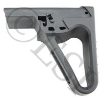 #32 Collapsible Stock Butt [TCR] TA21032
