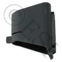 #33 Stock Mag Holder [TCR] TA21034