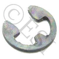 #54 E-Style Retaining Ring [TCR] TA21025