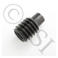 #15 Extra Long Dog Point Set Screw [TCR] TA21011