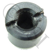 #59 T-Screw Nut [TCR] TA21028