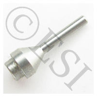#42.9 Regulator Pin [TCR] TA20080