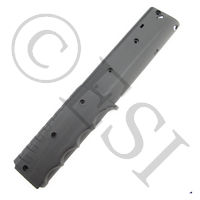#62.2 Shell Right Ext Mag [TCR] TA21072
