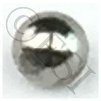 Ball Bearing - Chrome Steel