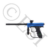 Rize Paintball Marker