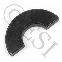 #08 Barrel Split Washer - Each half sold separately. [M4 Upper Receiver Assembly] TA50031
