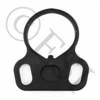 #06 Buffer Tube Lock Spacer [M4 Carbine Buffer Assembly and Tube] TA50113