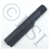 #01 Buffer Tube [M4 Carbine Buffer Assembly and Tube] TA50119