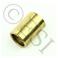 #12 Trigger Bushing [M4 Carbine Trigger Group Assembly] TA50148