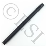 #02 1 Piece Barrel - Matte Black [Opus Rental .50 Cal] 16081