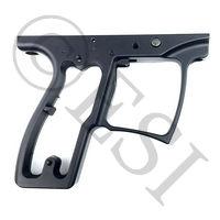 #36 Aluminum Trigger Frame Assembly [Opus Rental .50 Cal] 16090