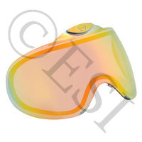 Switch Goggle Lens - Thermal