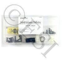 Tippmann 98 Deluxe Parts Kit