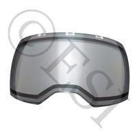 EVS - Thermal Lens