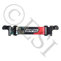 EVS - Goggle Strap