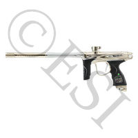 M2 Paintball Marker