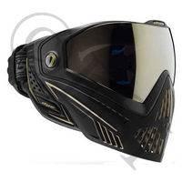 I5 Goggle System