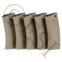 RMAG Thermold Hi-Cap - 5 Pack