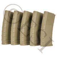 RMAG Thermold Mid-Cap - 5 Pack