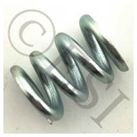 SL3 Inline Regulator Spring