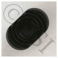 #45 Magazine Latch Button [TMC] TA06346