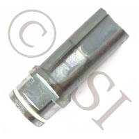 #09 Rear Bolt [TMC] TA06320