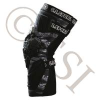 Race 2.0 Knee Pads - Large