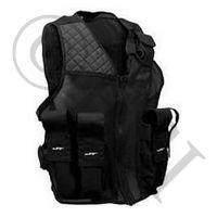 Tactical Tactical Vest
