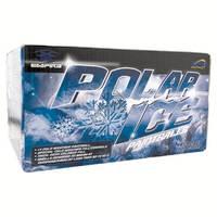 Polar Ice - Case of 2000 Paintballs