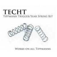 Trigger Spring Kit [Tippmann Guns, BT Guns]