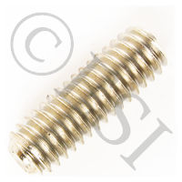 Velocity Adjuster Lock Screw [Spyder Pilot ACS] 29B