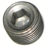 #22 Set Screw Plug - Stainless Steel [Rainmaker] 137836-000 SS